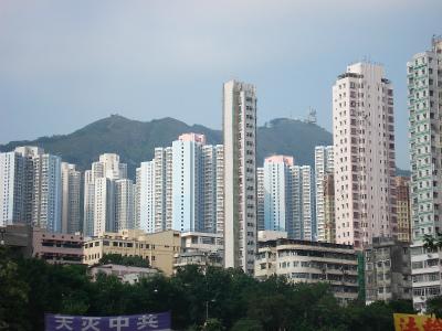 香港・マカオ旅行_d0055236_2383842.jpg