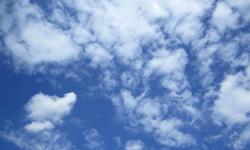 秋の空とご縁_f0038336_6392959.jpg