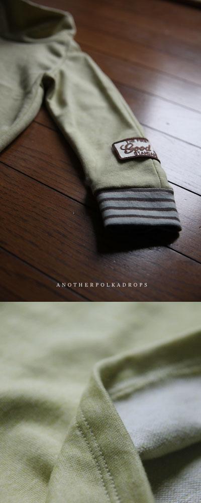 ラグランTシャツ 100_d0012237_16503229.jpg