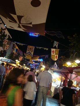 Feria de Mediaval@Majadahonda_e0120938_17152341.jpg