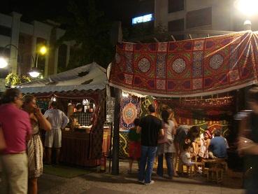 Feria de Mediaval@Majadahonda_e0120938_17153215.jpg