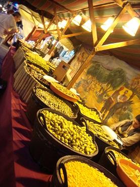 Feria de Mediaval@Majadahonda_e0120938_17153290.jpg