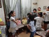 小学生2台ピアノ練習_d0165645_1338839.jpg