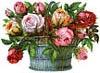 庭を・・・_d0165645_14154742.jpg