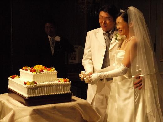 The wedding_f0180147_10514059.jpg