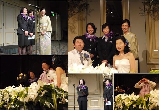 The wedding_f0180147_10593721.jpg