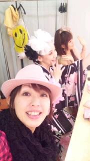 金沢の夜(笑)_e0163255_933183.jpg