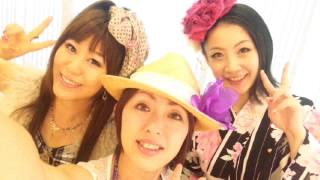 金沢の夜(笑)_e0163255_9331894.jpg