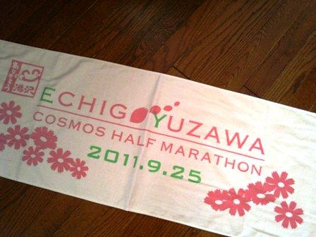 越後湯沢秋桜マラソン~2011_f0196455_1653455.jpg