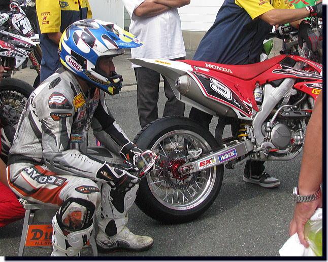 moto-1★ALLSTARS 第7戦 結果_f0178858_18484970.jpg