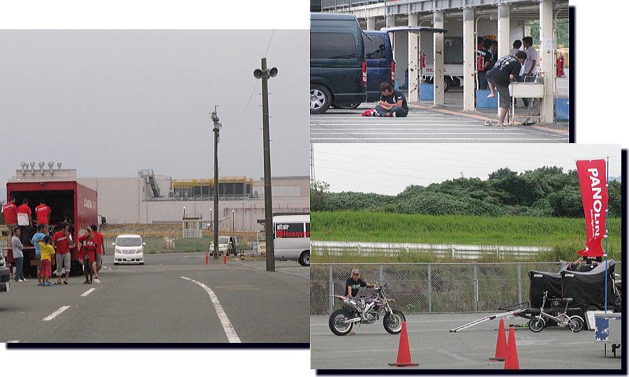 moto-1★ALLSTARS 第7戦 結果_f0178858_200670.jpg
