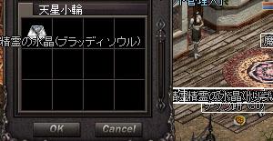 b0048563_20532865.jpg