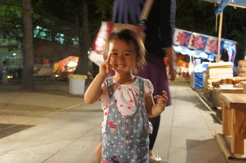 八幡のボロ市  2011.9.16_e0223771_23205879.jpg