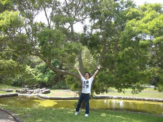 行って来ました!沖縄!!_a0079474_11501865.jpg