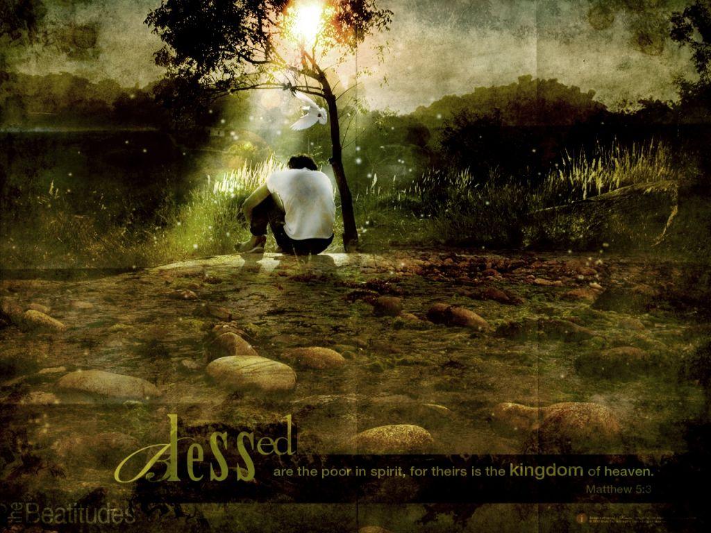 9月29日アモス書4-6章『主の願い』_d0155777_9341853.jpg