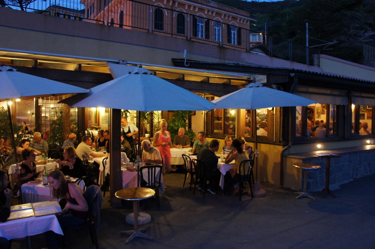 イタリア旅行の締めくくり。_c0180686_3212464.jpg
