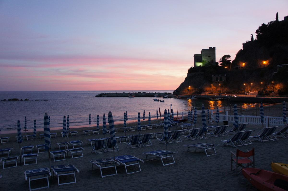 イタリア旅行の締めくくり。_c0180686_322316.jpg