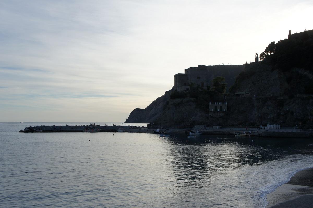 イタリア旅行の締めくくり。_c0180686_3235869.jpg
