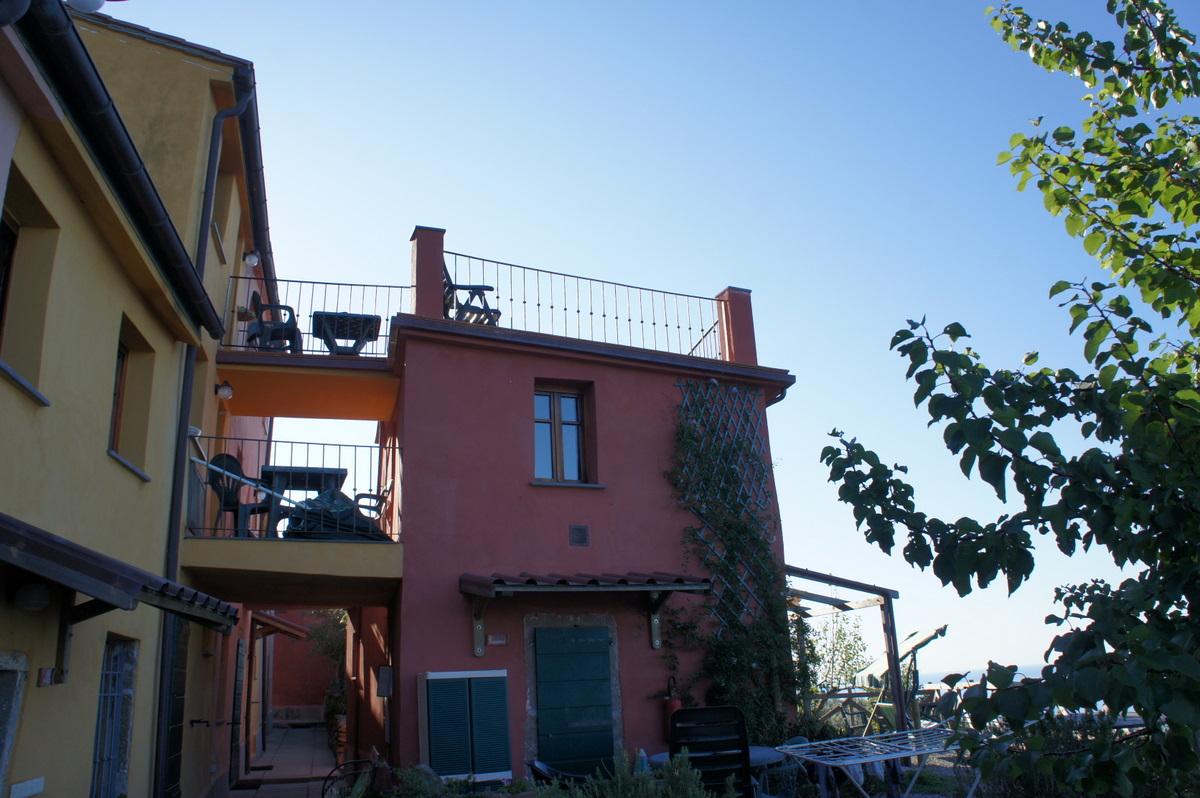 イタリア旅行の締めくくり。_c0180686_3325929.jpg