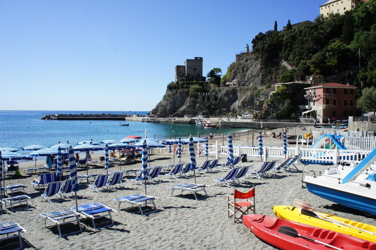 イタリア旅行の締めくくり。_c0180686_3454871.jpg