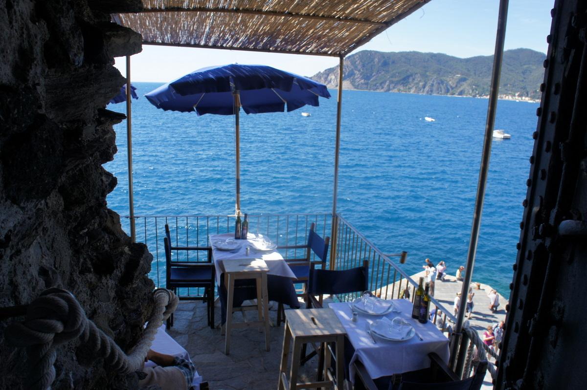 イタリア旅行の締めくくり。_c0180686_3595074.jpg