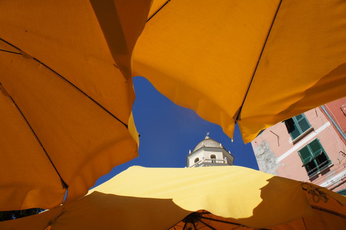 イタリア旅行の締めくくり。_c0180686_410291.jpg