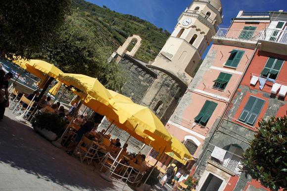 イタリア旅行の締めくくり。_c0180686_4173464.jpg