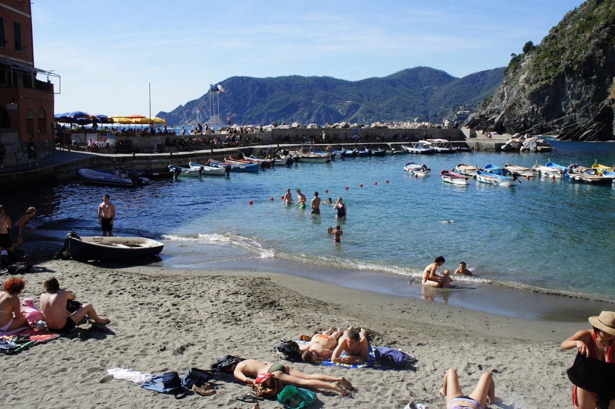 イタリア旅行の締めくくり。_c0180686_417883.jpg