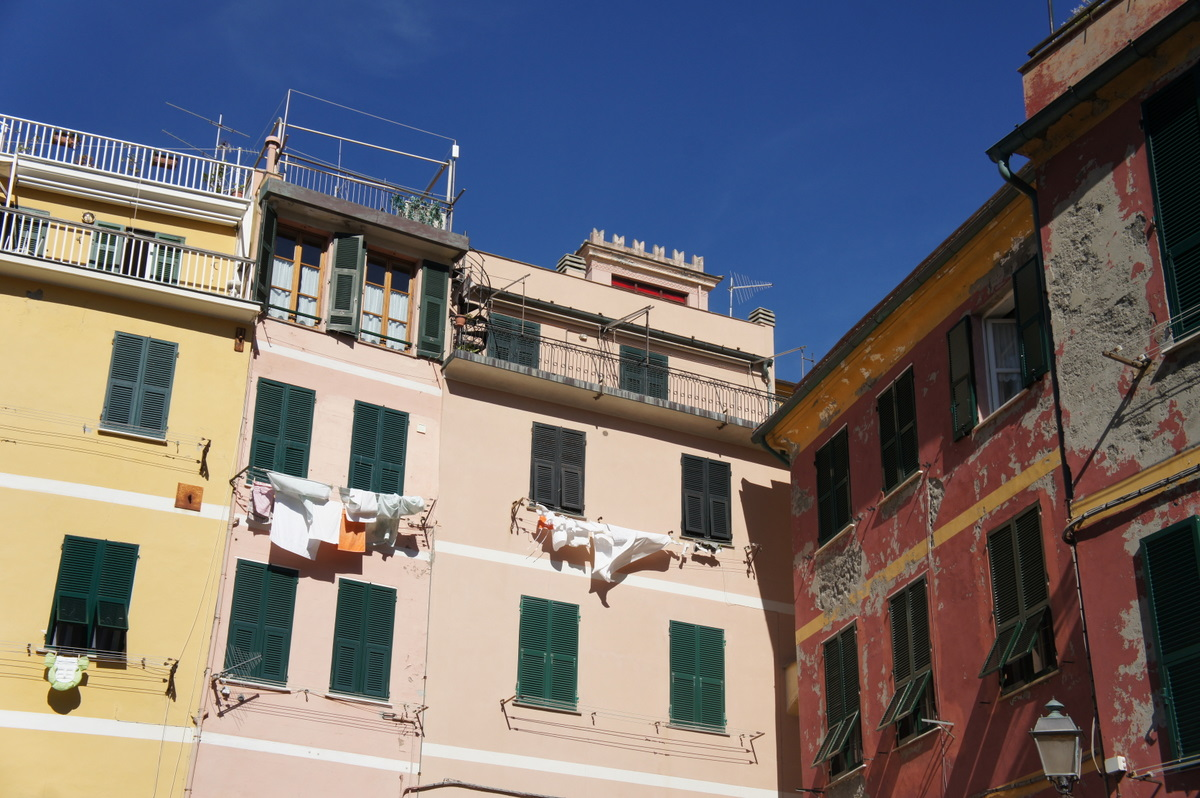 イタリア旅行の締めくくり。_c0180686_4215055.jpg