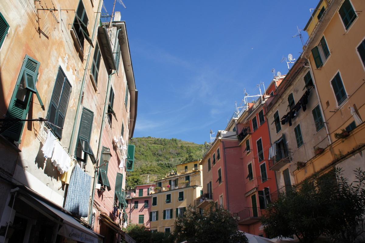 イタリア旅行の締めくくり。_c0180686_4221896.jpg