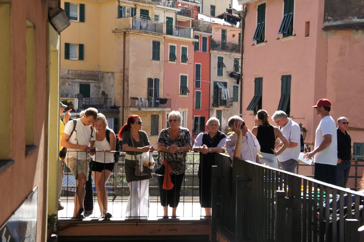 イタリア旅行の締めくくり。_c0180686_4225582.jpg