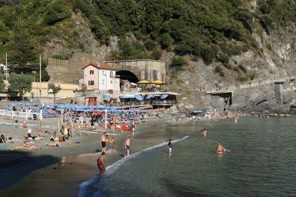 イタリア旅行の締めくくり。_c0180686_4252038.jpg