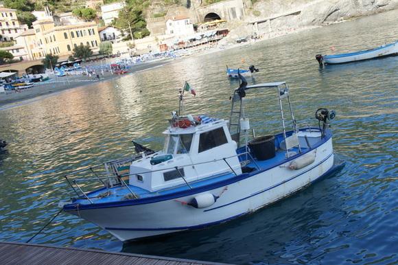 イタリア旅行の締めくくり。_c0180686_4261874.jpg