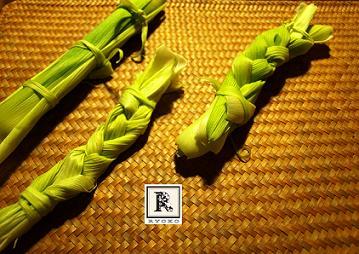 夏のお野菜・・・ちょっと編んでみたら_c0128489_14452040.jpg