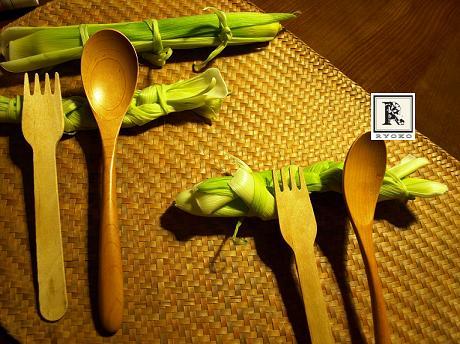 夏のお野菜・・・ちょっと編んでみたら_c0128489_14453855.jpg