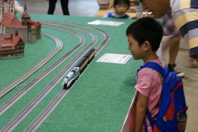 カワサキワールドには模型機関車がいっぱい(1/9)_d0181492_21191686.jpg