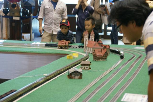 カワサキワールドには模型機関車がいっぱい(1/9)_d0181492_2119293.jpg