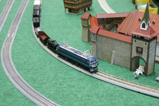 カワサキワールドには模型機関車がいっぱい(1/9)_d0181492_21194593.jpg