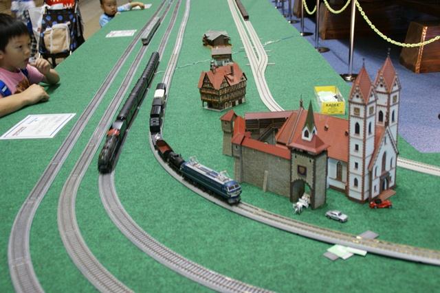 カワサキワールドには模型機関車がいっぱい(1/9)_d0181492_21195775.jpg