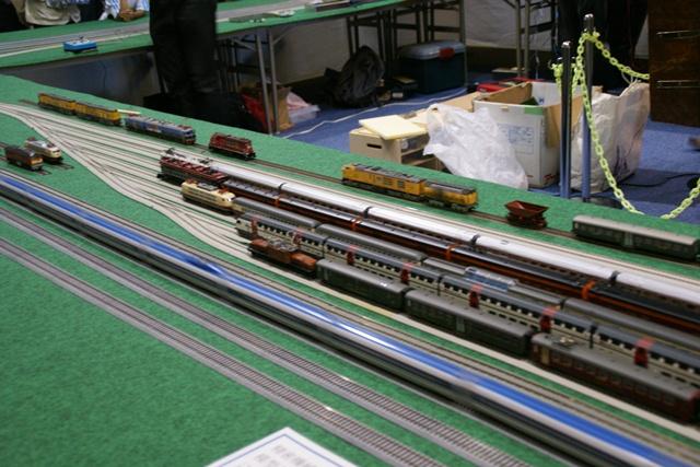 カワサキワールドには模型機関車がいっぱい(1/9)_d0181492_21202144.jpg