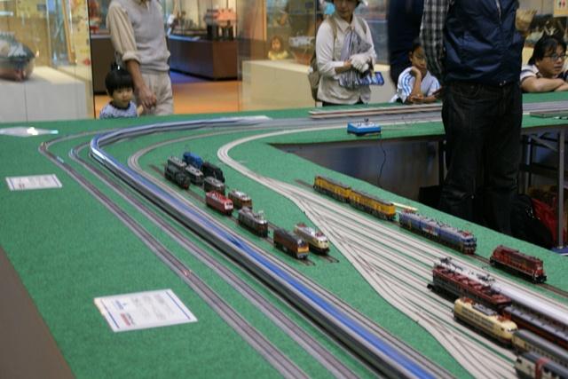 カワサキワールドには模型機関車がいっぱい(1/9)_d0181492_21203059.jpg