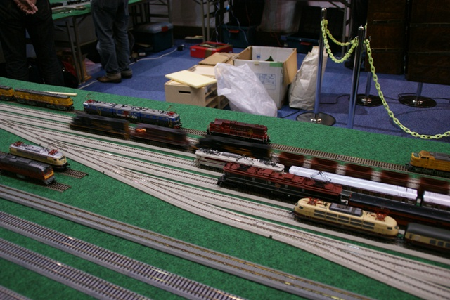 カワサキワールドには模型機関車がいっぱい(1/9)_d0181492_21204253.jpg
