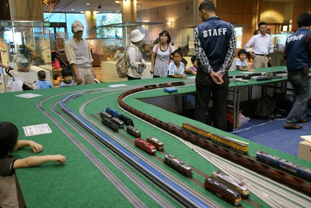 カワサキワールドには模型機関車がいっぱい(1/9)_d0181492_21205549.jpg