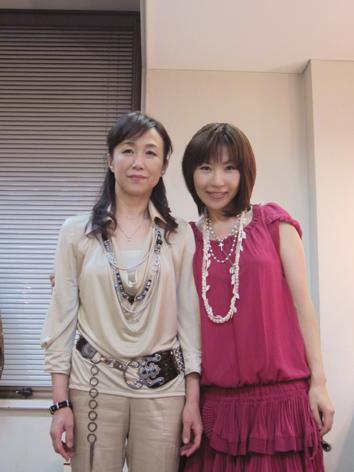 盲目の歌姫コンサート_c0104293_228961.jpg