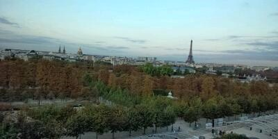 フランスな風景_e0139694_2104870.jpg