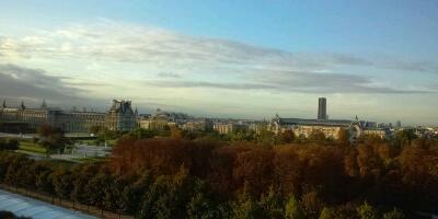 フランスな風景_e0139694_2105855.jpg