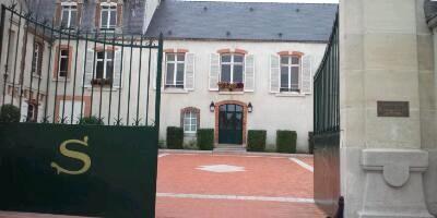 フランスな風景_e0139694_211631.jpg