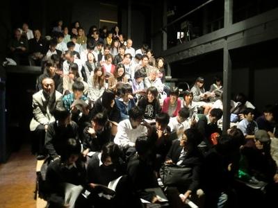 ■劇団天末線第33回公演無事終了!・・・「劇団天末線日記」はこの下にアップしてあります。_a0137796_22271142.jpg