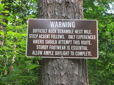 おにぎり持って、ハイキングにゆこう_d0240098_275486.jpg