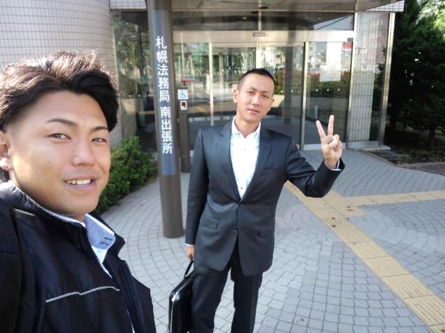 店長のニコニコブログ!T藤様 セルシオ ご成約☆_b0127002_2373027.jpg